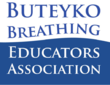 Buteyko Validated by Evidenced-Based Best Practice Center as Breathing...