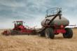 At the heart of the Case IH Precision Disk 500 is a new row unit design, which ensures accurate seed placement across varying soil and tillage conditions.