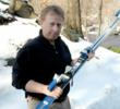 Library in Armonk to Host Ski and Snowboard Injury Prevention Seminar on January 16