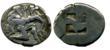 Thasos       500-463 BC