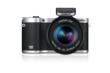 Samsung NX300 - B&H Photo