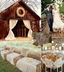2013 Wedding Planning Trends Florida Planner Kiss The