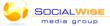 SocialWise Media Group Offers Community Based Social Media Training