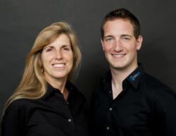 Audiologist, Hearing Aids, Santa Barbara