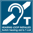 Hearing Loop Ventura, California