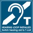 Hearing Loop Ventura, California