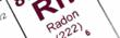 Woods Basement Systems Supports National Radon Action Month with $50...