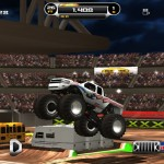 Free Truck Games