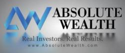 Absolute Wealth, Financial Experts