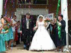 Wedding Photography   Wedding Photo Packages