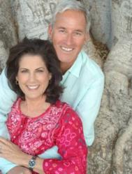 Arielle Ford & Brian Hilliard Wabi Sabi Love
