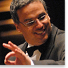 The Toledo Symphony Announces 70th Anniversary Season for 2013-2014