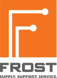 Frost Supply hires new employees, opens new, automatic fastening tools location in Columbia, MO.