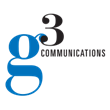 G3 Communications Appoints Tonya Vinas Senior Editor of Content4Demand Division