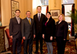 Pozzuolo Rodden, PC, Philadelphia Attorneys Release this Month's...