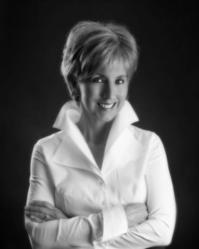 Katie Karczewski