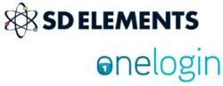 SD Elements and OneLogin partnership to provide security requirements as a service