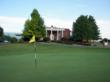 Home of the Shenandoah Valley Golf Package