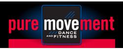 8df0c7acf Pure Movement Dance & Fitness Announces Grand Opening in North Dallas