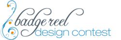 Badge Reel Design Contest Sponsored by ID Wholesaler