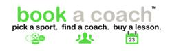 bookacoach aims to be the premier location to find safe private sports coaches.