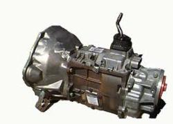 Rebuilt Dodge Transmissions | Transmissions for Sale