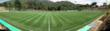 football turf, sports turf, artificial turf, synthetic turf