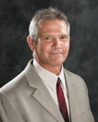 President of Contego Recovery, LLC, Richard Wersinger