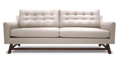Gingko Home Furnishings Expands, Opens Modern Furniture