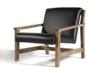 Chelsea Lounge Chair from Gingko