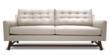 Pacifica Sofa from Gingko