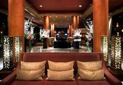 Marina del Rey hotels, Venice Beach hotels, Hotel in Marina del Rey, Marina del Rey CA hotels, Vacation Marina del Rey CA