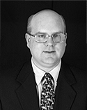 Tim Teehan is a Great Addition to The McCann Law Group