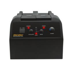 aleratec-hard-disk-drive-duplicator-1-to-1-HDD-Copy-Dock-USB3-350123