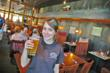 Traverse City's Mackinaw Brewing Co.