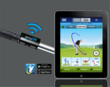SwingTIP Turns Your Mobile Device into a Personal Golf Swing Coach