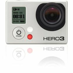 GoPro Hero 3 | GoPro Hero Cheapest Price