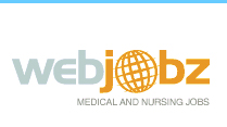 expat medical jobs