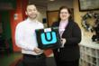 Ticket Liquidator Donates Nintendo Wii U to Connecticut Children's...
