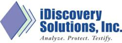 iDiscovery Solutions, Inc.