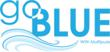 Multipure Seeks a Blue Revolution