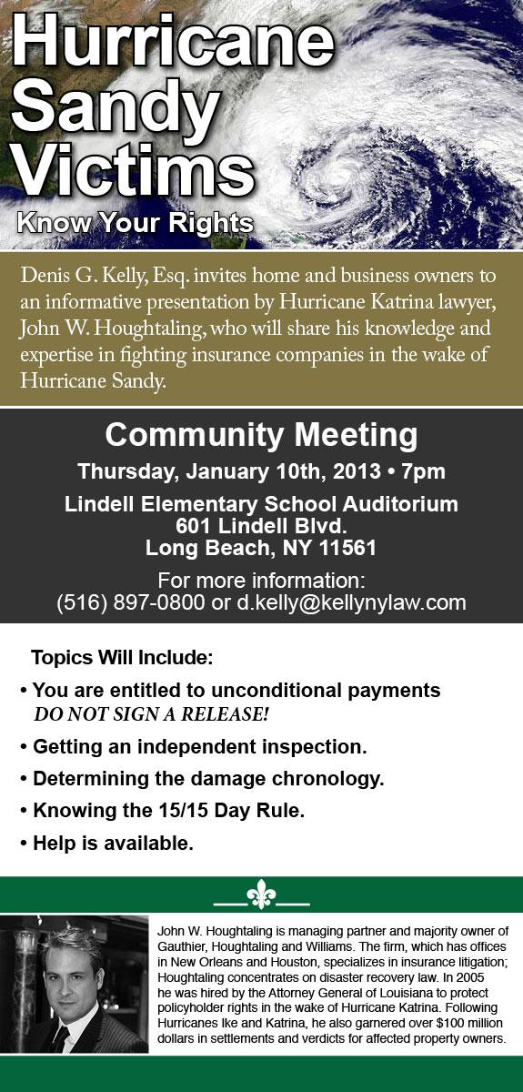 Home Owner Insurance Long Beach Ny