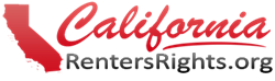 California Rights Logo