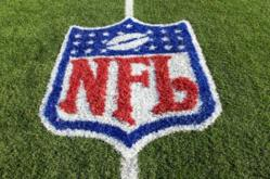 NFL Alternative