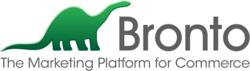 Bronto Software