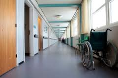deaths linked to nursing home neglect