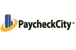 paycheckcity, payroll calculator, withholding tax calculator, 2013 paycheck, fiscal cliff deal