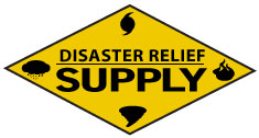 Disaster Relief Supply