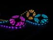 LED RGB Strip Lights from EnvironmentalLights.com