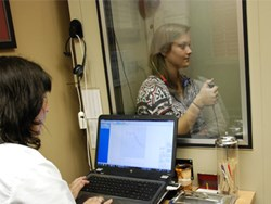 audiologist in Deerfield IL - Audiology Associates of Deerfield new tinnitus cycle information